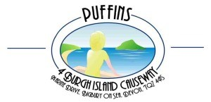 Puffins Holiday Apartment, Bigbury on Sea, Devon
